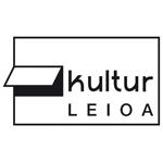 logotipo blanco