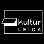 logotipo negro