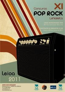 Cartel Pop Rock