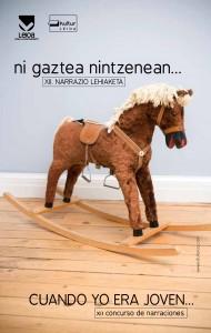 Concurso Gaztetan