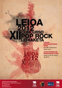 cartel pop rock