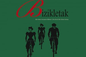 Bizikletak