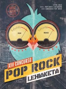 POP_ROCK_GAUA