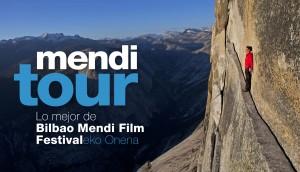 Mendi Tour