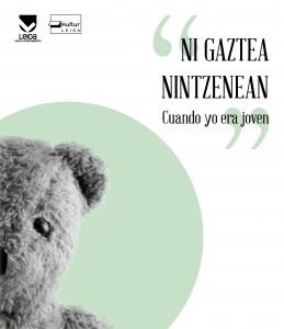 Gaztetan