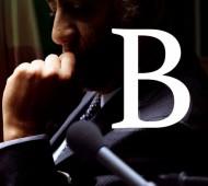B (La película de Bárcenas)