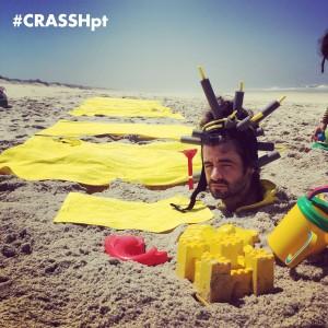 CRASSHpt