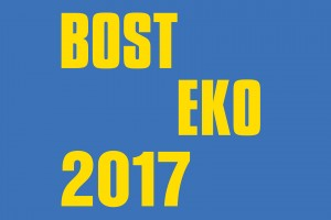 Bosteko 2017