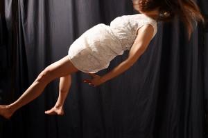 Dance! © David Hornback