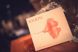 Khami