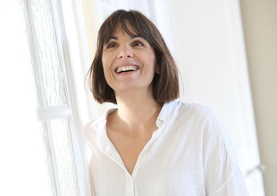 Anne Etchegoyen & Les Nouvelles Voix Basques