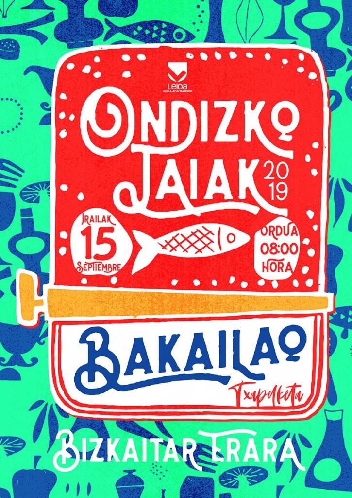 BAKAILAOA-ONDIZ-2019