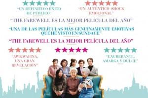 The_Farewell-cartel