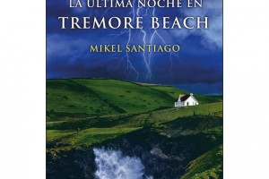 La última noche de Tremore Beach