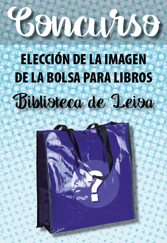 X Concurso de carteles XIX Concurso Pop Rock Ayuntamiento de Leioa 2019