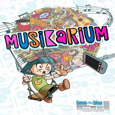 Musikarium