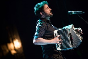 Xabi Solano