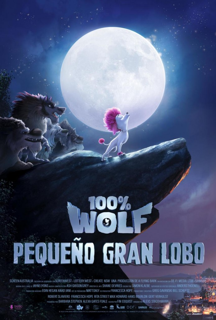 wolf_pequeno_gran_lobo