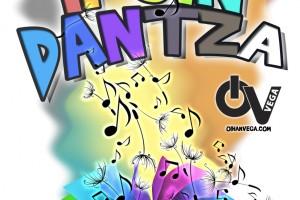 Ipuin Dantza