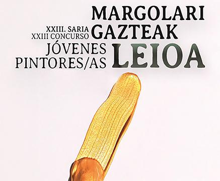 Margolari Gazteak