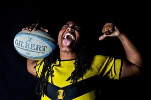"Sergio Monedero: ""Rugbylariak"""